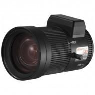 Объектив Hikvision TV-0550D-MPIR