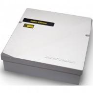 Видеорегистратор Intervision UBOX-4300PRO