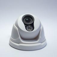 Видеокамера Intervision UHD-3K-31DI
