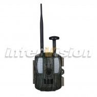 Фотоловушка Intervision ULTRA-4GPS