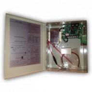 Бесперебойный блок питания SMART SECURITY UPS-C300T