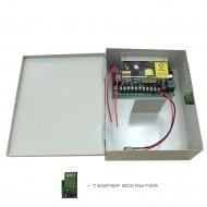 ИБП UPS-C500AI