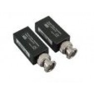 Приемо-передатчик UTP101P-HD1