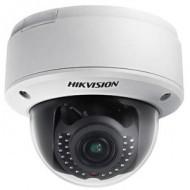 IP Видеокамера Hikvision DS-2CD4112F-I