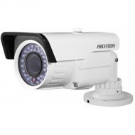 Видеокамера Hikvision DS-2CC12A1P-AVFIR