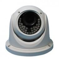 IP видеокамера TVT Digital TD-9535E
