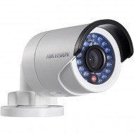 Turbo HD видеокамера Hikvision DS-2CE16C0T-IRF (6 мм)