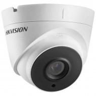 Turbo HD видеокамера Hikvision  DS-2CE56F1T-IT1