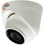 AHD видеокамера LightVision VLC-1259DA