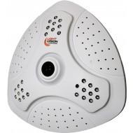AHD видеокамера LightVision VLC-3259MEA