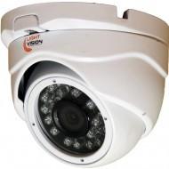 IP видеокамера LightVision VLC-4192DI-N