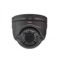 AHD видеокамера Light Vision VLC-4192DFA-N