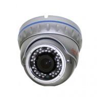 HD-CVI видеокамера LightVision VLC-4192DFС