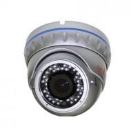 HD-TVI видеокамера LightVision VLC-4192DFT
