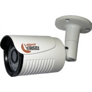 Видеокамера LightVision VLC-6100W-N