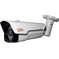 AHD видеокамера LightVision VLC-7259WA