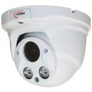 AHD видеокамера LightVision VLC-8259DFA