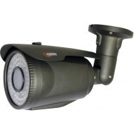 HD-CVI видеокамера LightVision VLC-1192WFC-N