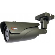 HD-TVI видеокамера LightVision VLC-1192WT-N
