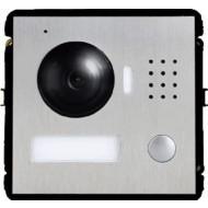 Модульная вызывная IP панель Dahua VTO2000A-C
