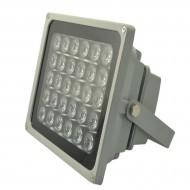ИК Прожектор WIDE-150