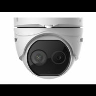 IP видеокамера Hikvision DS-2TD1217-2/V1