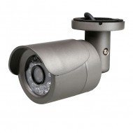Видеокамера Intervision XVI-236W