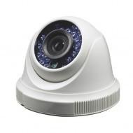 Видеокамера Intervision XVI-210D