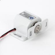 Электрозамок Yli Electronic YE-304NC
