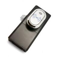 RFID — замок Z-396 ET