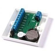Контроллер сетевой Z-5R NET