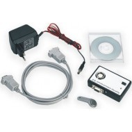 Адаптер Iron Logic Z-2 RS232