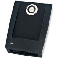 Адаптер Iron Logic Z-2 USB EHR