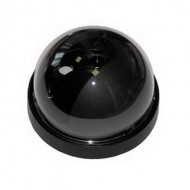 Купол Z-BEN ZB-5003 42x42 black