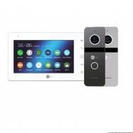 Комплект NEOLIGHT NeoKIT HD+ Graphite, Silver