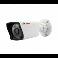 IP видеокамера Zet-Pro ZIP-1AA1-3603