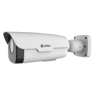 Smart ip камера ZIP-262ER9-X10DU 2mp