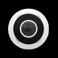SMART IP-камера ZIP-814SR-DVSPF