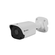 Smart IP камера ZetPro ZIP-2122LR3-PF40 (light)