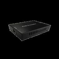 POE сплиттер Zet-Pro ZTP-ZP101EX